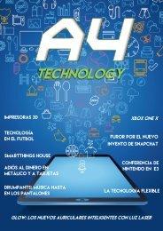 Revista+digital+A4+-+final