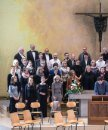 Jubiläumskonzert Winnenden 2017 - Page 2