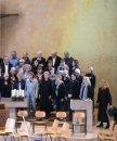 Jubiläumskonzert Winnenden 2017 - Seite 3