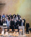 Jubiläumskonzert Winnenden 2017 - Page 3