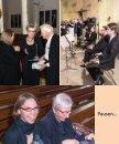 Jubiläumskonzert Winnenden 2017 - Page 4