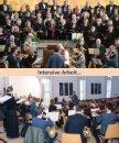 Jubiläumskonzert Winnenden 2017 - Page 7