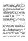 Erik Norman Svendsen Hallgrimskirken, Reykjavik ... - Pohjola-Norden - Page 7