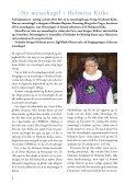 marts, april, maj 2012 - Holmens Kirke - Page 2
