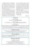 marts, april, maj 2012 - Holmens Kirke - Page 7