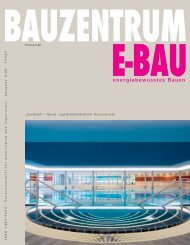 Download - BAUZENTRUM E-BAU