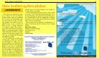 Uge 42 - Kolding Senior - Page 6
