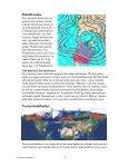 Klimabælter og kapflyvningsruter - Dansk Brevduesport - Page 2