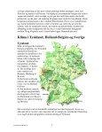 Klimabælter og kapflyvningsruter - Dansk Brevduesport - Page 3