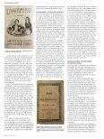 kogebog - Gastro - Page 5