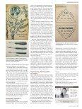 kogebog - Gastro - Page 6