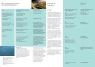 OS Flyer Transport 7-12_GB-AN.indd - Schunck Group