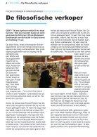 Microzine - Page 4