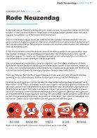 Microzine - Page 7
