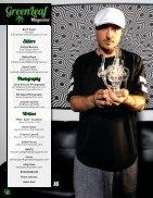 Greenleaf 06-07-17 - Page 4