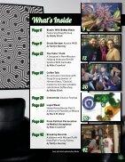 Greenleaf 06-07-17 - Page 5