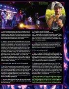Greenleaf 06-07-17 - Page 7