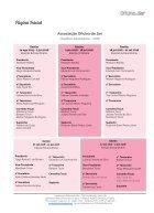 ODS - Relatório de Atividades 2016 - Page 3