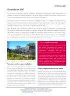 ODS - Relatório de Atividades 2016 - Page 6