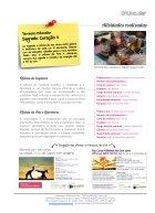 ODS - Relatório de Atividades 2016 - Page 7