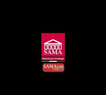 Catalogo_SAMA_2015