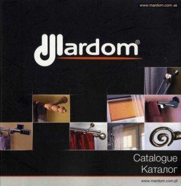 Mardom_katalog_2015.s