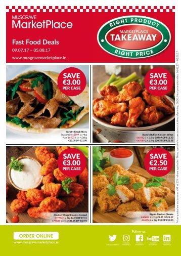 Fast-Food-708