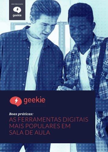 EBOOK_Ferramentas_Digitais