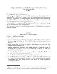 CMNI - Deutsche Gesellschaft für Transportrecht