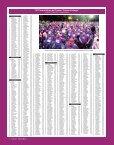 MarathoNews 192. - Page 4