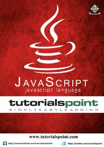 javascript_tutorial