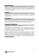 javascript_tutorial - Page 2