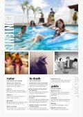 Tokyo Weekender July 2016 - Page 3