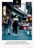 Tokyo Weekender July 2016 - Page 7
