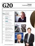 G20-Germany-Hamburg-2017 - Page 4