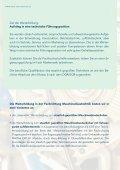 GBS Technikerschule Maschinenbautechniker - Page 2