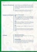 GBS Technikerschule Maschinenbautechniker - Page 4