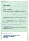 GBS Technikerschule Maschinenbautechniker - Page 6