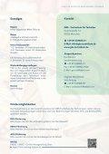 GBS Technikerschule Maschinenbautechniker - Page 7