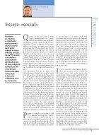 Messaggero_di_sant_Antonio__Luglio-Agosto_2017 - Page 3