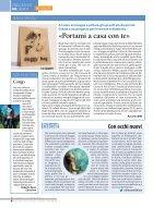 Messaggero_di_sant_Antonio__Luglio-Agosto_2017 - Page 6