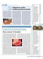 Messaggero_di_sant_Antonio__Luglio-Agosto_2017 - Page 7