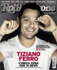 Rolling_Stone_Italia__Giugno_2017
