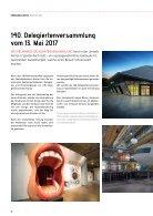 Verkauf Schweiz Point of Sale 2/2017 - Seite 4