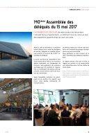 Verkauf Schweiz Point of Sale 2/2017 - Seite 5