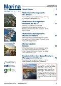 2017 July August Marina World - Page 3