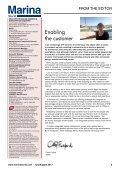 2017 July August Marina World - Page 5