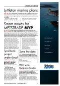 2017 July August Marina World - Page 7