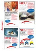 Angebote Erdgas   Strom2 - Page 2