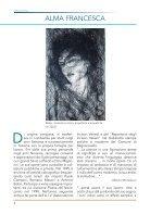 artisti_a_pisa_2 (1) - Page 5